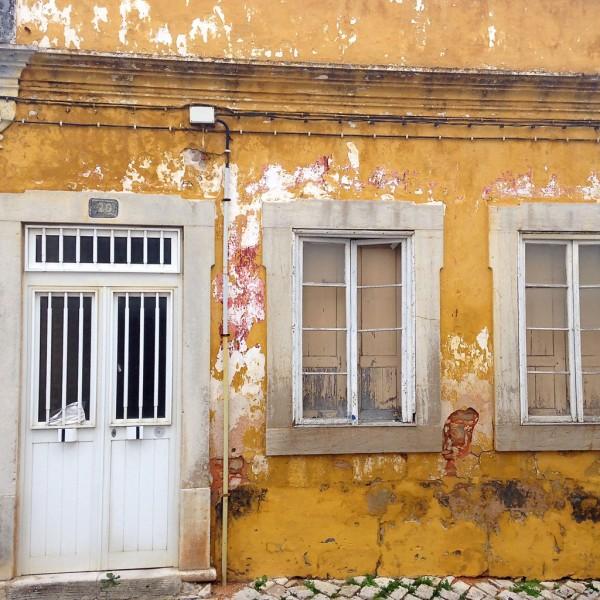 huis-bladder-portugal