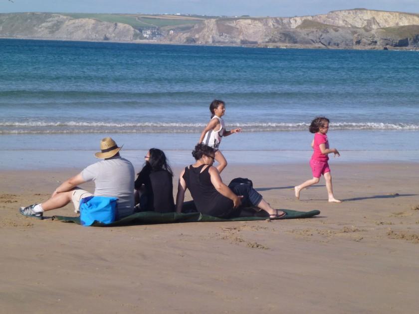 reisreportage-Cornwall-kust-wandeltocht-03