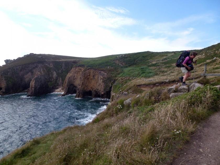 reisreportage-Cornwall-kust-wandeltocht-05